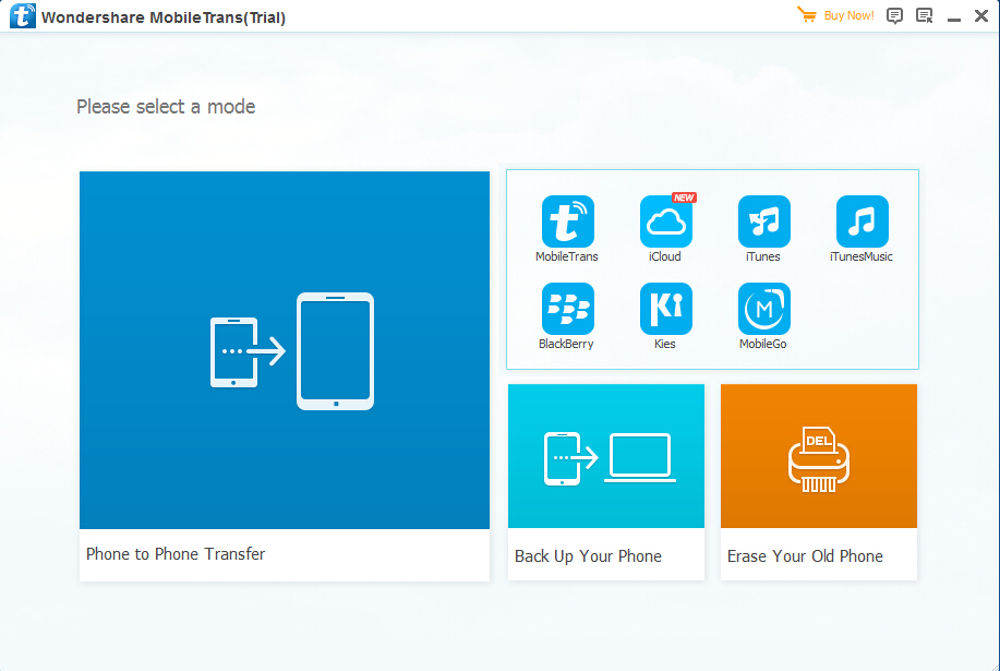 how to get backup data from icloud