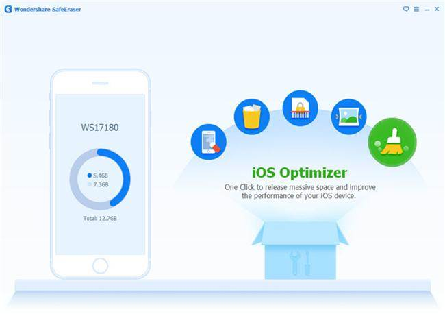 How to clear cache cookies on iphone ipad ipod clear cache cookies on your iphone ccuart Choice Image