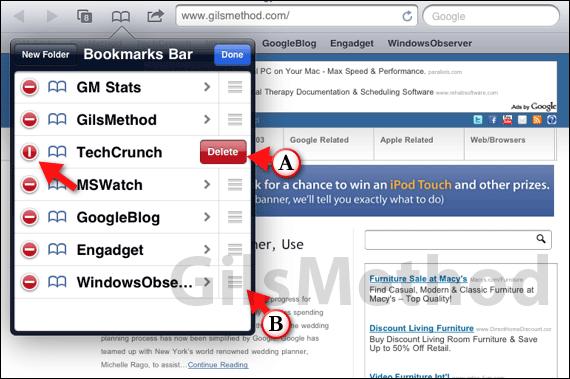 PDF FILE IPAD SAFARI BOOKMARKS PDF DOWNLOAD