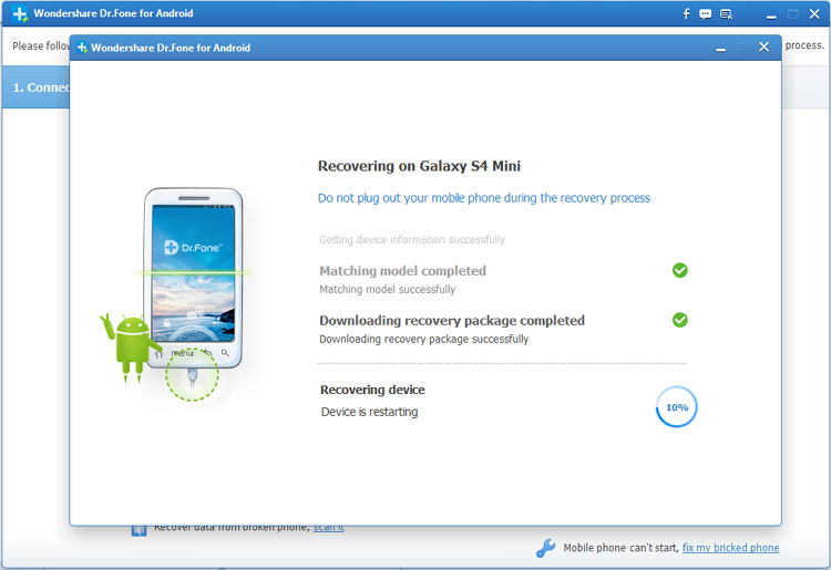 Htc Fix Htc To Bricked A Unroot Phone how
