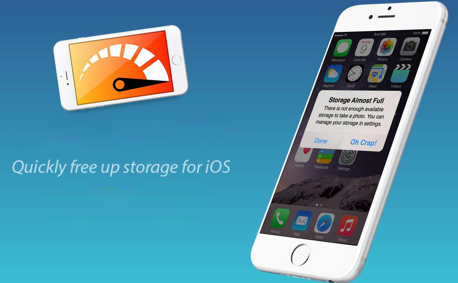 how to buy more storage on iphone how to free up more space on iphone 6 iphone 6s 19867